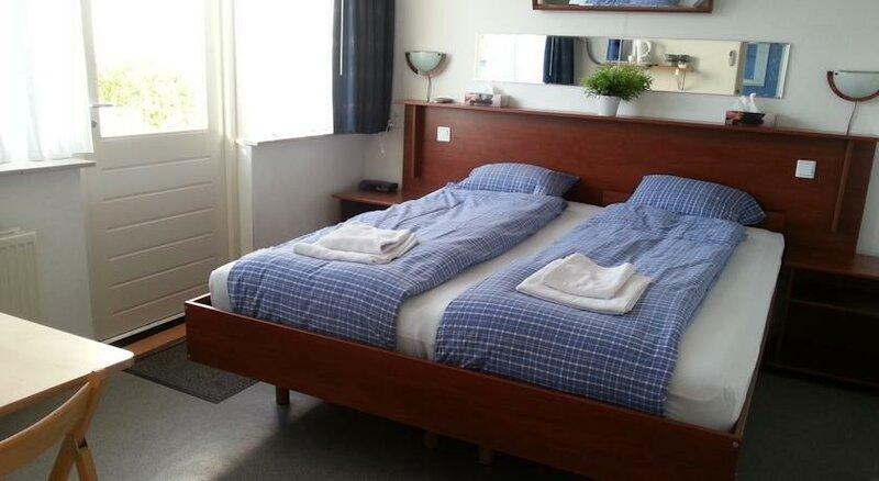 Bed and Breakfast Den Bosch