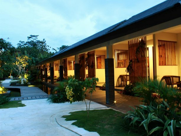 Rumah Kito Jambi Hotel