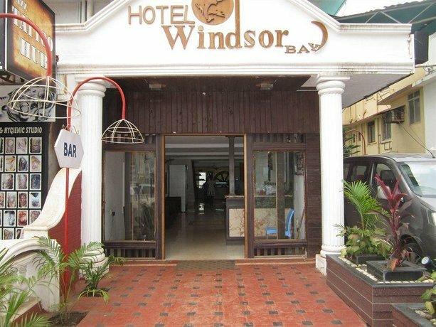 Hotel Windsor Bay