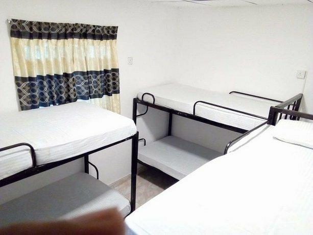 Ceylon Hostel Galle - Hostel
