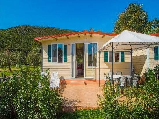 Maslinica Hotels & Resorts - Camp Oliva