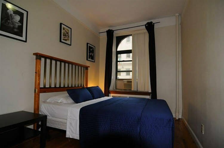 2 Bedroom Apartment in Midtown East on East 52 Street - Rnu 67308