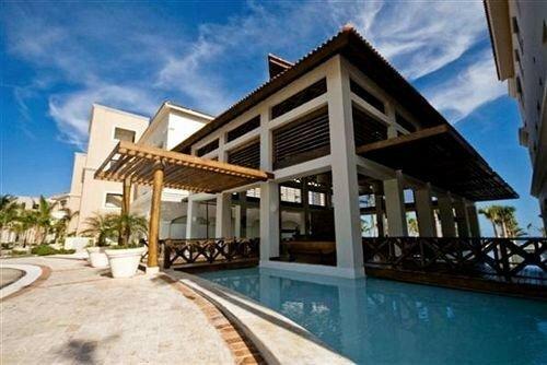 Aquamarina Luxury Residences Punta Cana