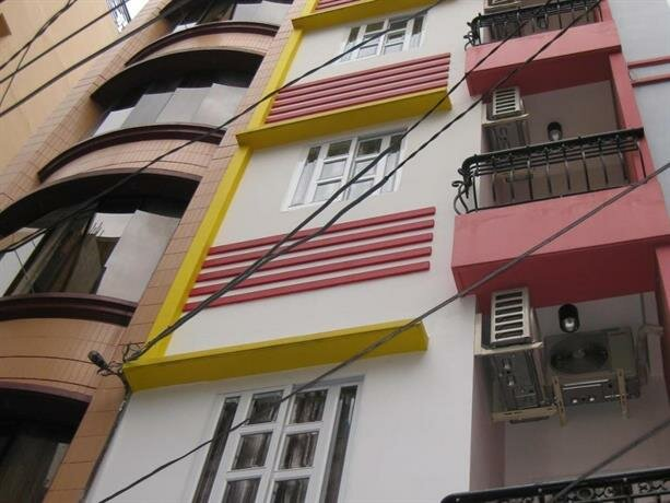 Ti Ti Room For Rent