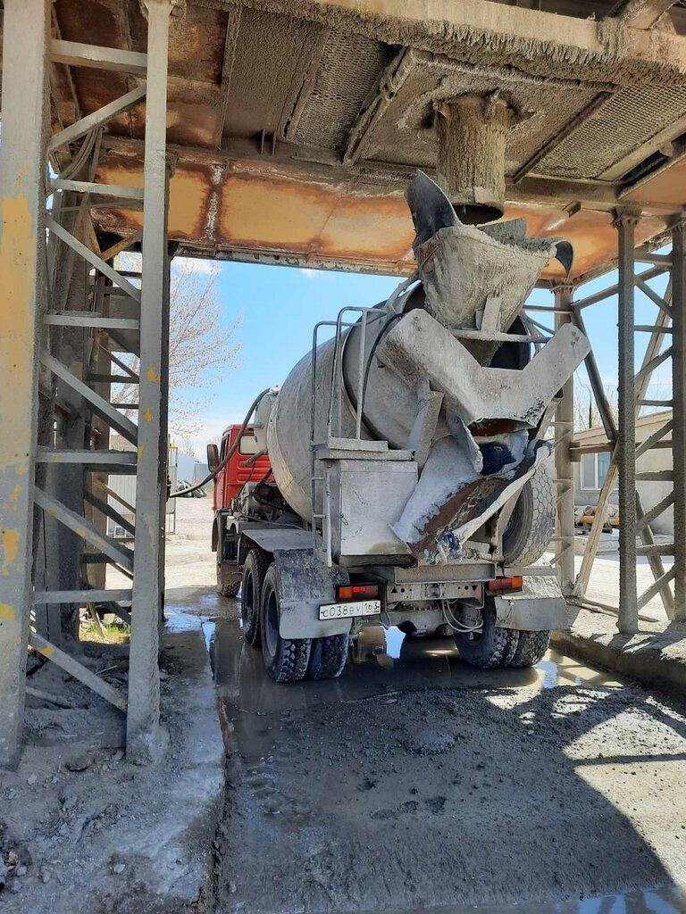 Стройгрупп бетон вес плиты керамзитобетона