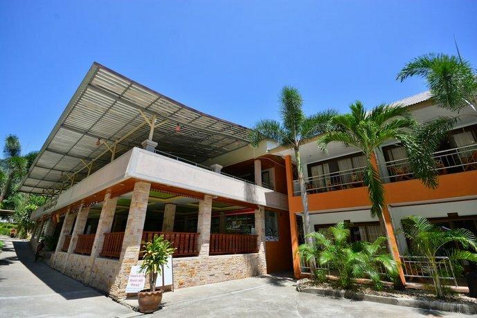 Diamond Cave Resort & SPA