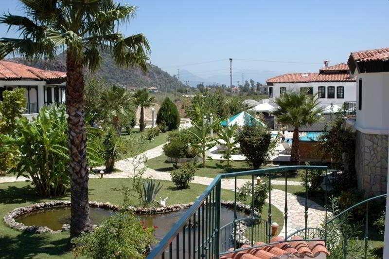Club Mel Holiday Resort