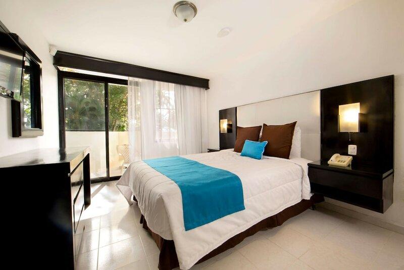 Viva Wyndham Dominicus Beach Resort - All Inclusive