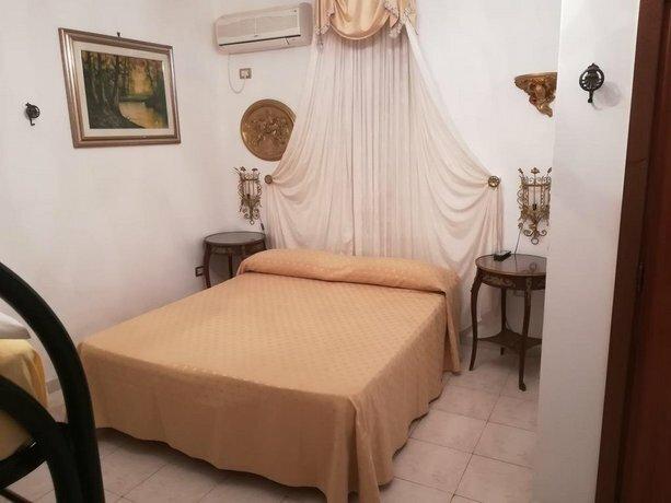 Bed and Breakfast Elisabetta