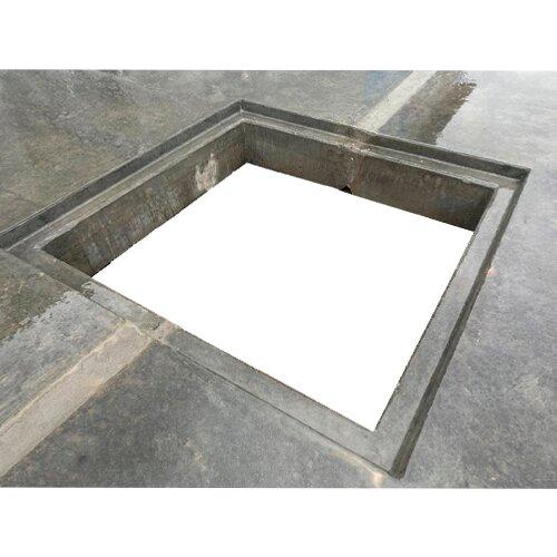 бетон в касимове