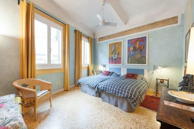 Pietrapiana Boutique Apartments