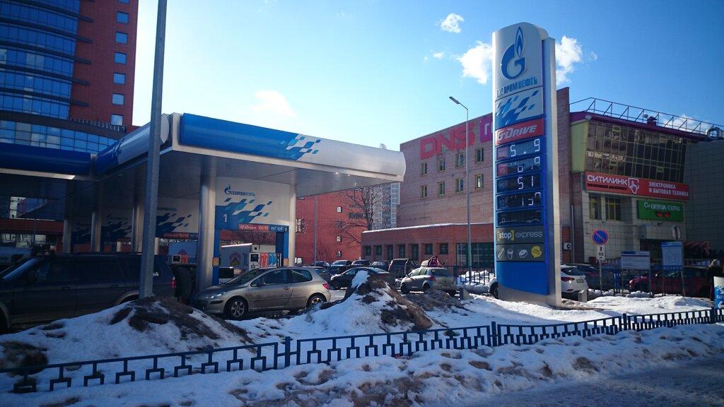 grocery store — Stopexpress — Shelkovo, photo 2