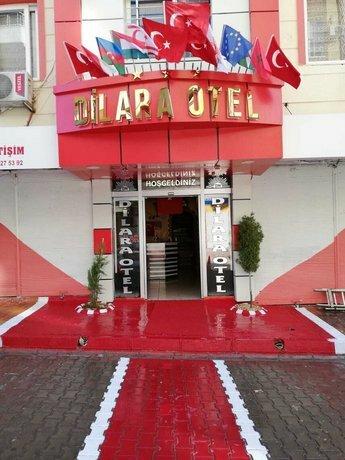 Dilara Otel