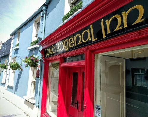Lord Bagenal Inn