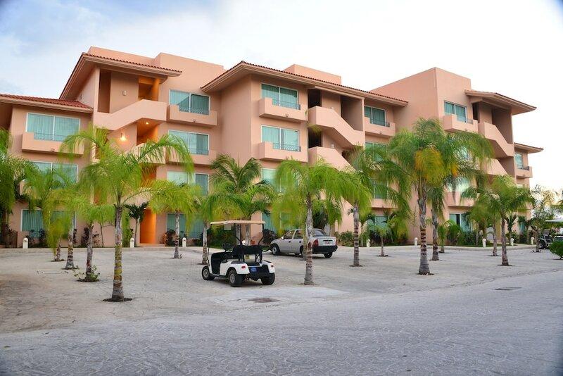 Porto Bello Hotel and Residences