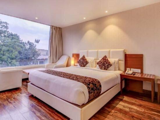 Kyriad Hotel Jaipur