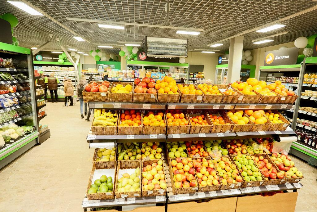 grocery store — VkusVill — Shelkovo, photo 2