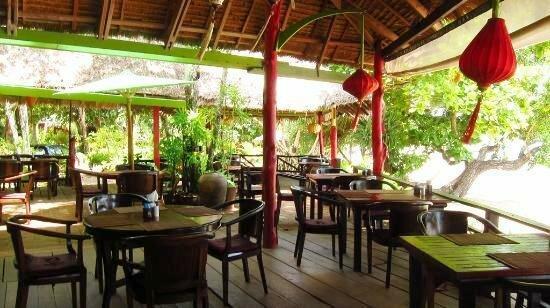 Relax Bay Resort