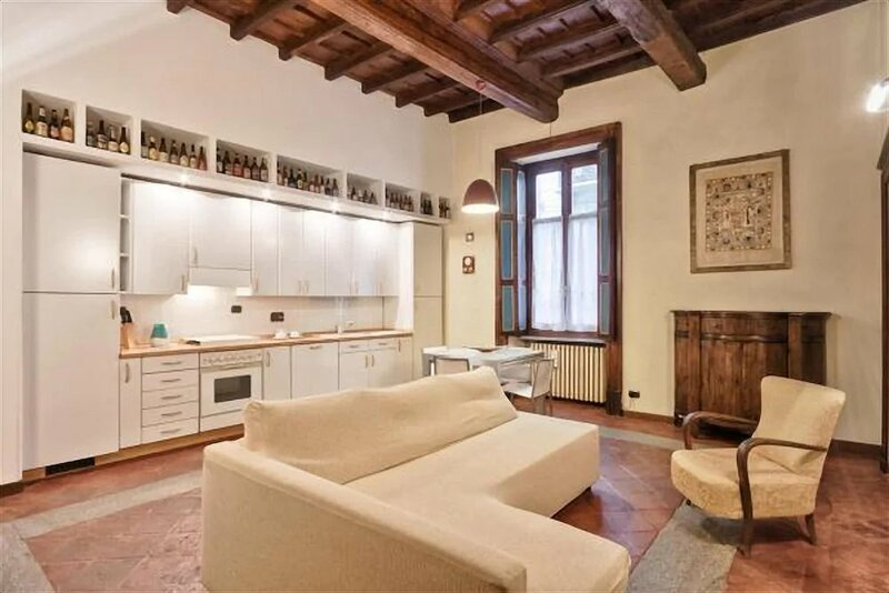 Torino Sweet Home Palazzo di Città