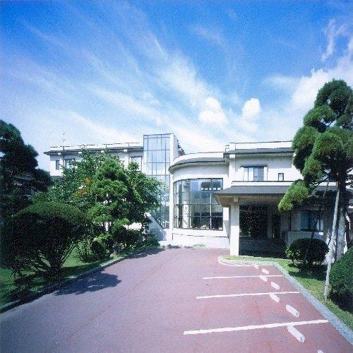 Yunokawa Onsen Kkr Hakodate