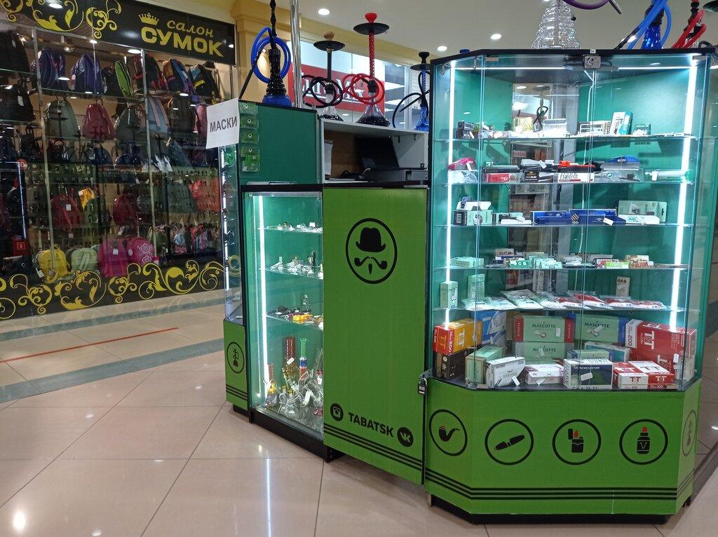 Табацкий премиум одноразовые электронные сигареты екатеринбург электронная сигарета купить