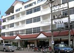 Andaman Resotel