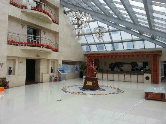 Damao Hotel