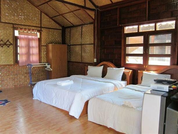 Thai Loei 300 Pi Resort