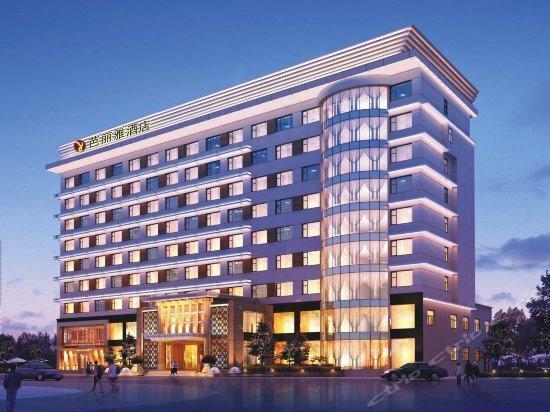 Baliya Hotel