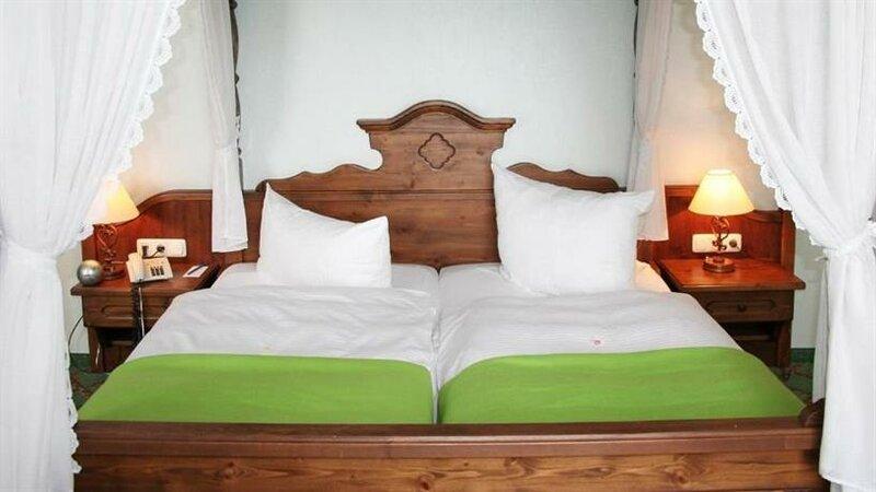 Hotel Uckermark