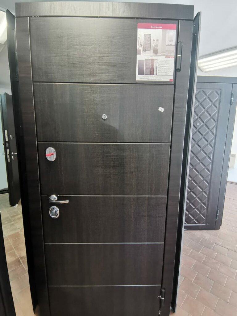 двери — Массив39 — Калининград, фото №2