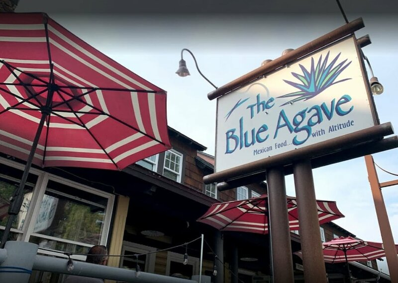 Americas Best Value Inn Lake Tahoe-Tahoe City