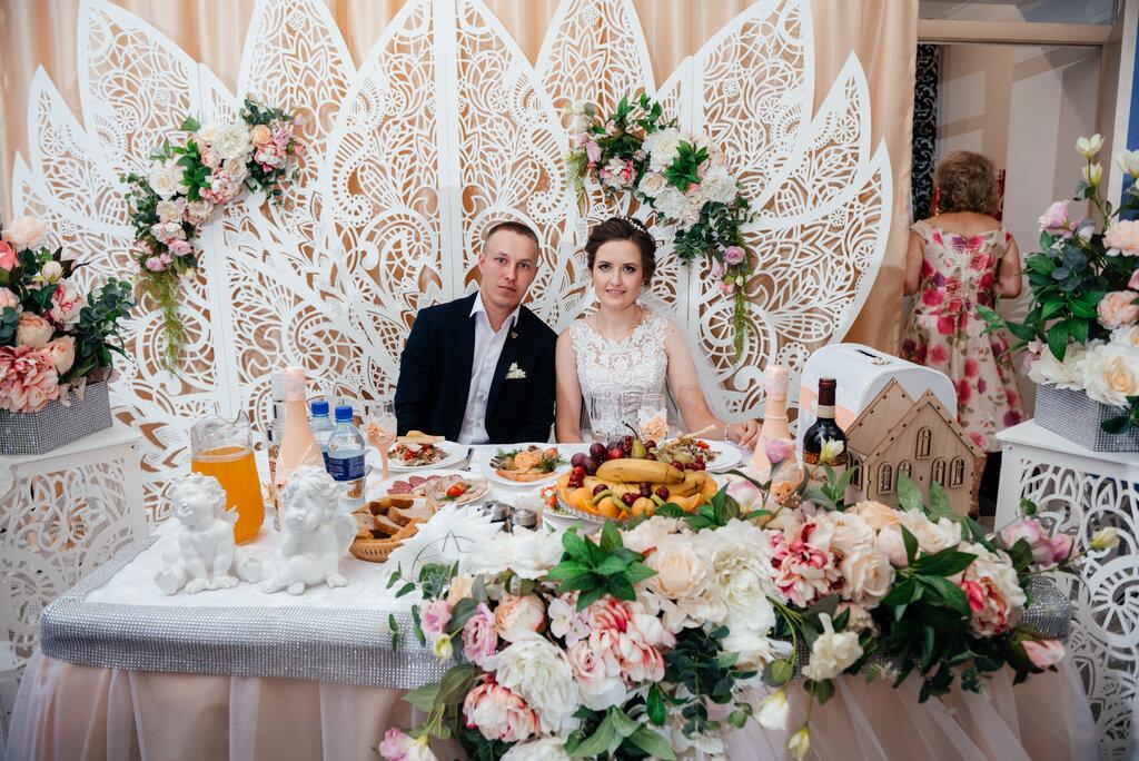 Белебей ночные клубы кыргызские кафе клубы в москве