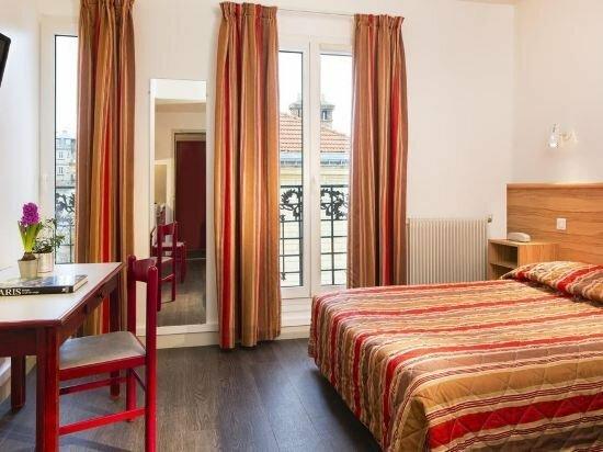 Hotel Family Residence