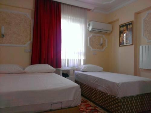 otel — Nice Hotel — Fatih, foto №%ccount%