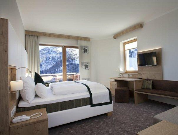 Hotel Nassfeld