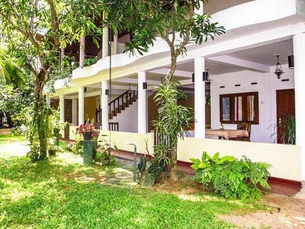 C-Lanka Guest House