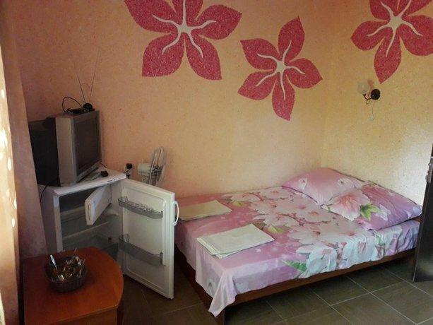 Guest House on Liski