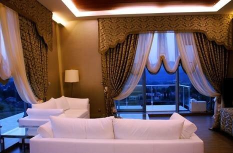 Legend Hotel Cumhuriyetkoy