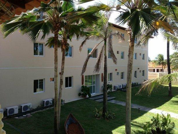 Pecém Beach Hotel