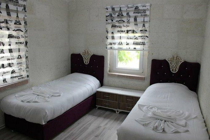 Cappadocia Panda Hostel