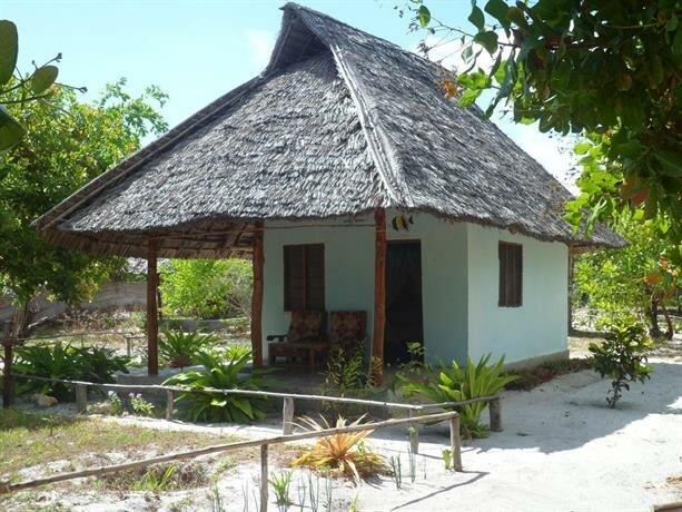 Didimiza Guest House