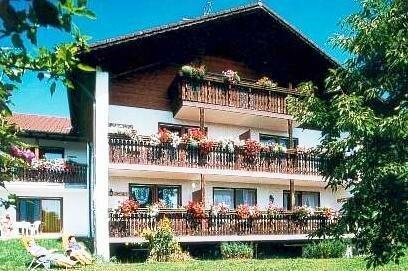 Reiterhof Bad Füssing