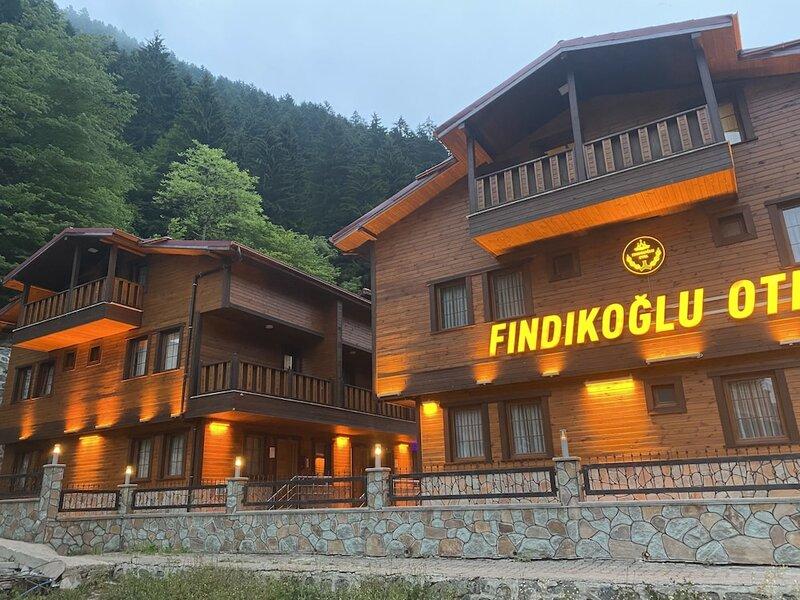 Findikoglu Hotel