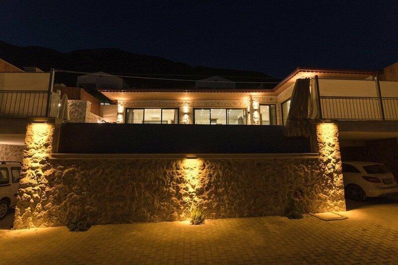 Villa Sur 2