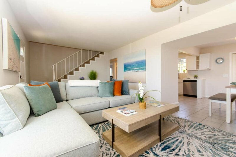 Tides 11th floor Hollywood Beach direct ocean view! by AmmosFL