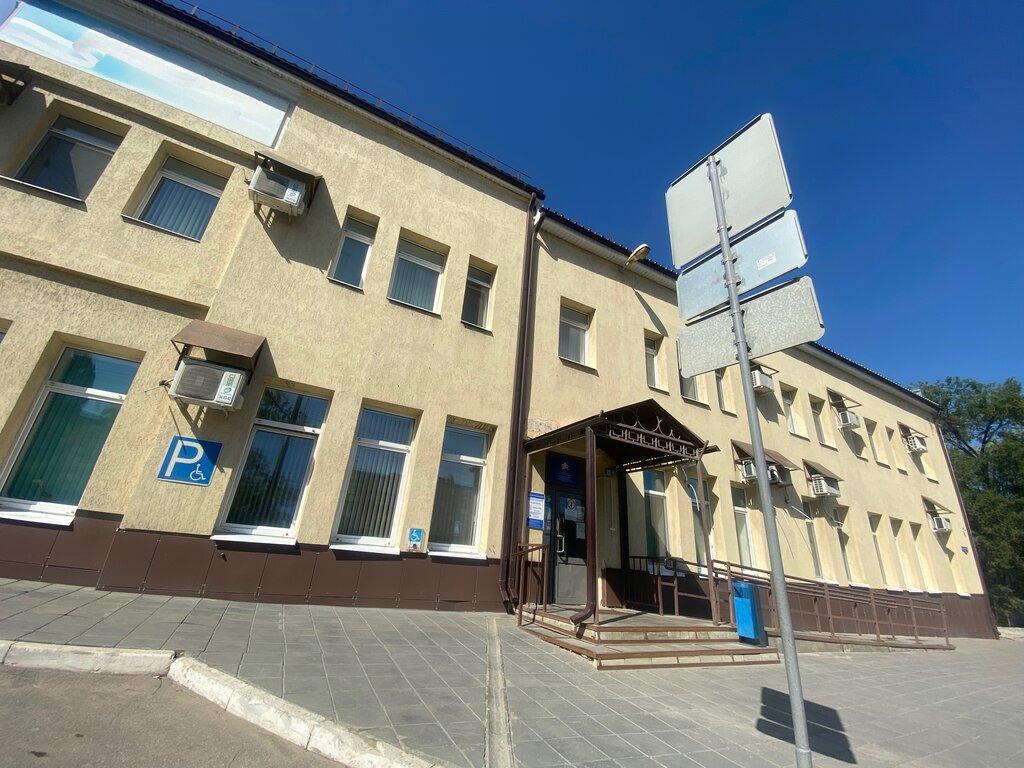 Пенсионный фонд ленинский район саратов личный кабинет рассчитать пенсию за советский стаж