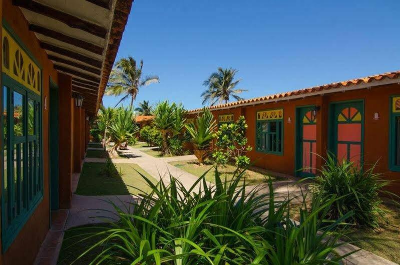 Flamenco Hotel Villas & Beach Club