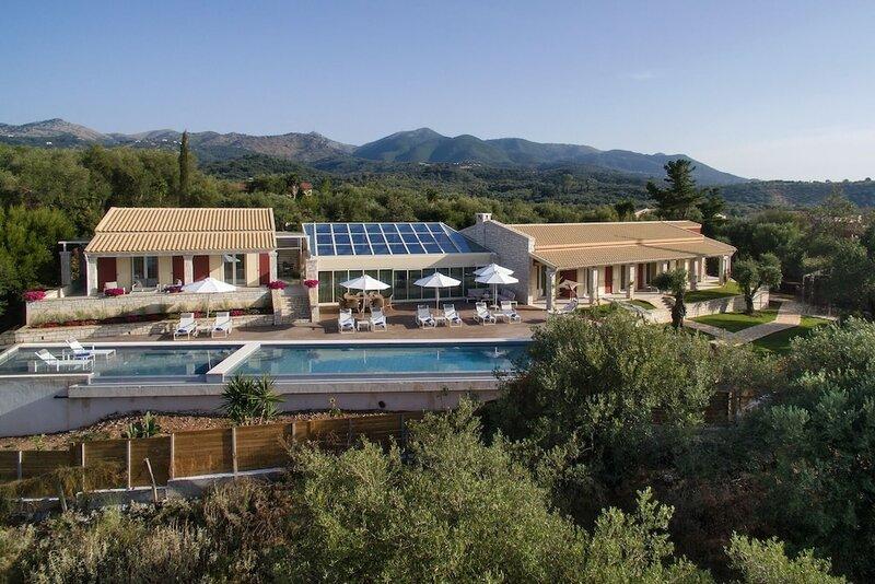 Luxury Villa Jupiter