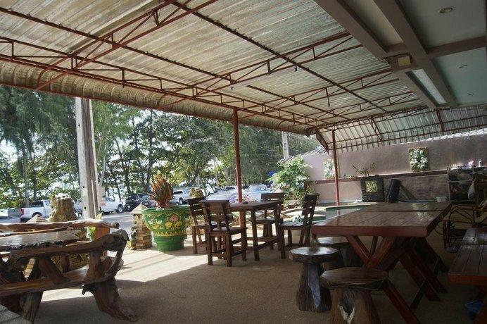 Sunee Resort Laem Mae Phim